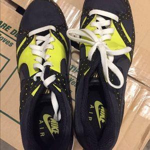 Nike AIR STAB shoes